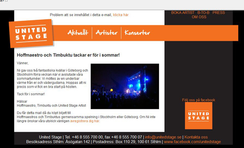 timbuk+hoffmaestro